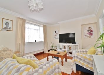 Thumbnail 4 bed semi-detached house for sale in Crown Dale, Upper Norwood