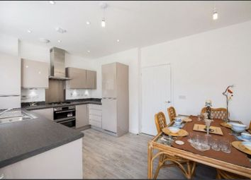 Thumbnail 5 bed property to rent in Hughes Road, Ilford