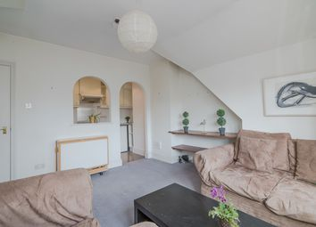 Thumbnail 2 bed flat to rent in Palewell Park, London