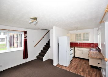 Thumbnail 1 bed mews house to rent in Calder Close, St Annes, Lytham St Annes, Lancashire
