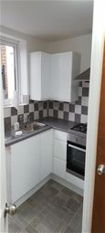 Thumbnail 3 bed maisonette to rent in Queen Street, Maidenhead, Berkshire