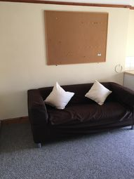 Thumbnail 3 bed maisonette to rent in Beach Street, Sandfields, Swansea