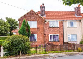 Thumbnail 2 bed flat for sale in Tarleton Avenue, Atherton, Manchester