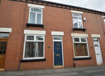 Thumbnail 2 bed terraced house to rent in George Barton Street, Bolton