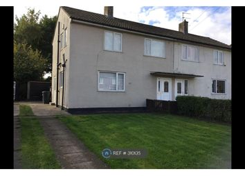Thumbnail 3 bed semi-detached house to rent in Clay, Doncaster