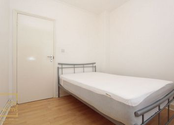 Thumbnail Room to rent in Edgar House, Homerton Road, Homerton, Hackney Wick