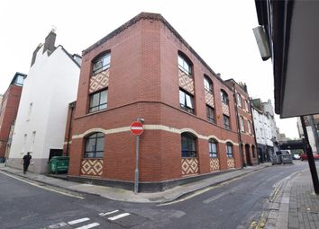 Thumbnail 1 bed flat for sale in Denmark Avenue, Bristol