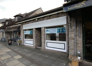 Thumbnail Terraced house to rent in 4 Library Road, Kendal, Cumbria