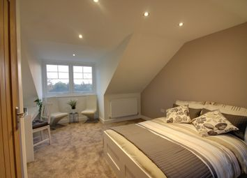 Thumbnail 3 bed town house for sale in Eden Street, Rochdale