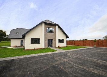 Thumbnail 3 bedroom flat to rent in Tilehouse Lane, Tidbury Green, Solihull