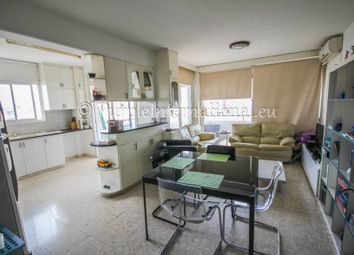 Thumbnail 3 bed apartment for sale in Cyprus - Larnaca, Larnaca, Larnaca Town