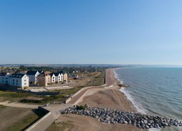 Thumbnail 4 bed property for sale in Dymchurch Road, St Mary's Bay