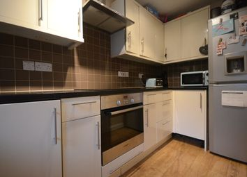 Thumbnail 1 bed flat to rent in Pennyroyal Court, Reading