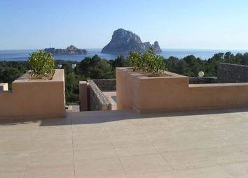 Thumbnail 4 bed villa for sale in Es Cubells, Ibiza, San Antonio, Ibiza, Balearic Islands, Spain