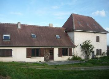 Thumbnail 5 bed equestrian property for sale in Vicq-Sur-Breuilh, Haute-Vienne, France