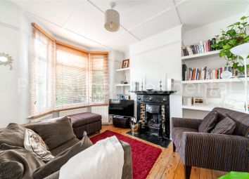 Thumbnail 3 bed terraced house for sale in Seaford Road, South Tottenham, London
