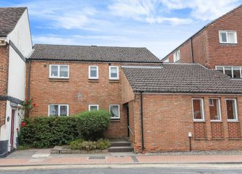 Thumbnail 1 bedroom flat to rent in Rose Street, Wokingham