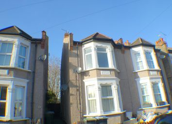 Thumbnail 1 bed flat to rent in Holtwhite Avenue, Enfield