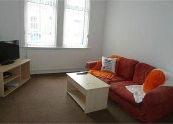 Thumbnail 4 bed maisonette to rent in Hylton Road, Millfield, Sunderland, Tyne And Wear