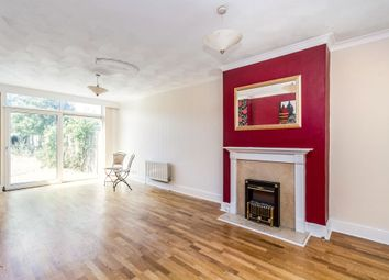 2 bed flat for sale in Evelyn Road, Broadwater, Worthing BN14