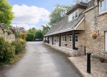 Thumbnail 2 bed cottage to rent in The Hill, Burford