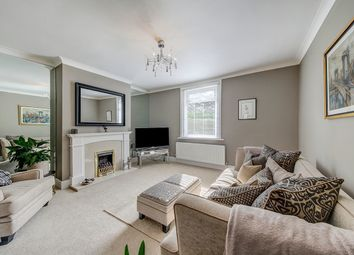 Thumbnail 3 bed terraced house for sale in Ashington