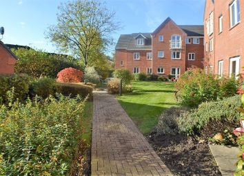 2 bed property for sale in Lovell Court, Parkway, Holmes Chapel CW4