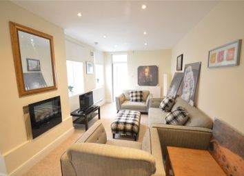 Thumbnail 4 bedroom detached house to rent in Angus Street, Roath, Cardiff