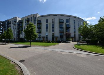 Thumbnail Flat to rent in Apartment, Hemisphere, The Boulevard, Birmingham