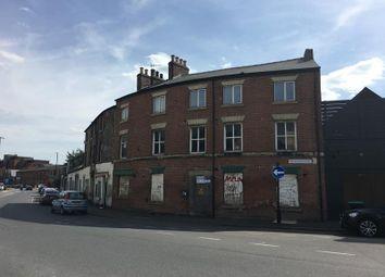 Thumbnail Retail premises for sale in 1 Neepsend Lane, Sheffield