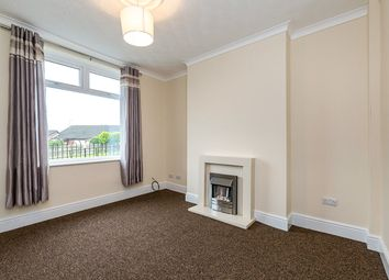 Thumbnail 2 bed terraced house to rent in Gurney Terrace, Close House, Bishop Auckland