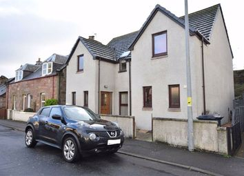 Thumbnail 3 bed property for sale in India Street, Inverness