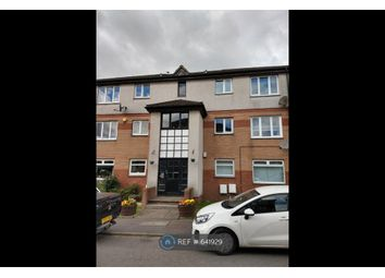 Thumbnail 2 bed flat to rent in Kirkintilloch, Glasgow