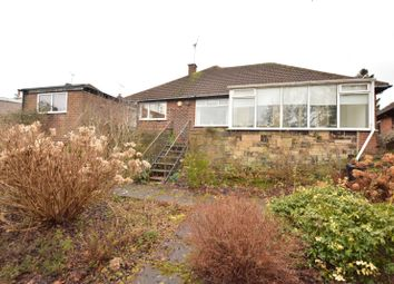 Allerton Grange Close, Leeds LS17