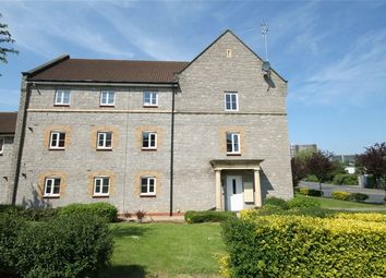 Thumbnail 2 bed flat to rent in Poplar Road, Speedwell, Bristol
