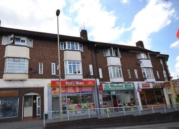 Thumbnail 4 bed flat for sale in Queens Parade, New Street, Basingstoke