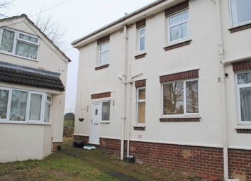 Thumbnail 1 bed flat for sale in Grosvenor Gardens, Kingsthorpe, Northampton