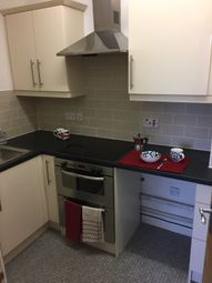 Thumbnail 2 bed flat to rent in Vale Lodge, Liverpool, Liverpool