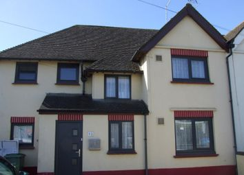 Thumbnail 3 bed semi-detached house to rent in Park Road, Faringdon