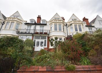 Thumbnail 5 bed terraced house for sale in Oakland Vale, New Brighton, Wallasey