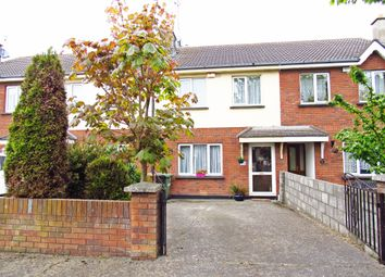 Thumbnail 3 bed terraced house for sale in 32 Templeville, Balbriggan, Dublin