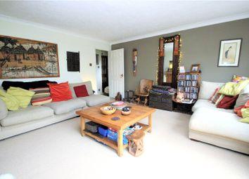 Thumbnail 3 bed semi-detached house for sale in Ivy Dene Lane, Ashurst Wood, East Grinstead