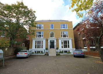 Thumbnail Parking/garage to rent in Putney Hill, Putney, London