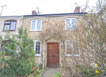 Thumbnail 3 bed cottage for sale in Chapel Street, Cam, Dursley