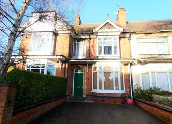 Thumbnail 2 bed flat for sale in Abbey Road, Grimsby