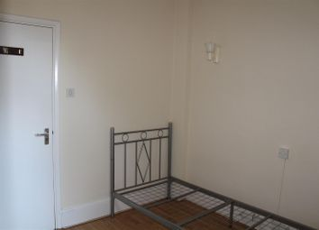 Thumbnail Property to rent in Byron Terrace, Hertford Road, London