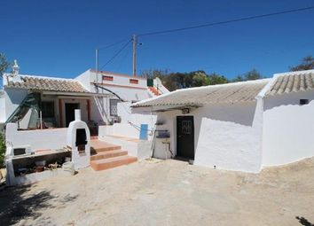 Thumbnail 2 bed country house for sale in Portugal, Algarve, Tavira