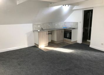 Thumbnail Studio to rent in Bromley Hill, London