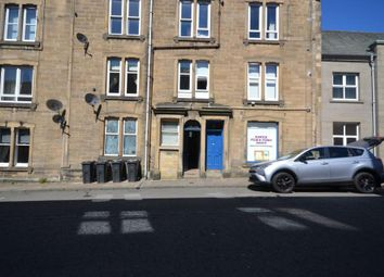 Thumbnail 1 bed flat for sale in 10 First Floor Right, Croft Road Hawick