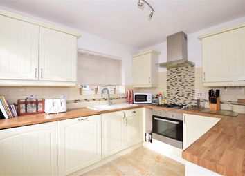 Thumbnail 3 bed semi-detached house for sale in The Avenue, Greenacres, Aylesford, Kent